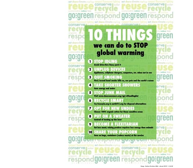 GreenPosterFinal2