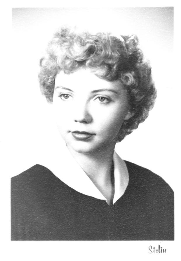 DeeHSGrad1958