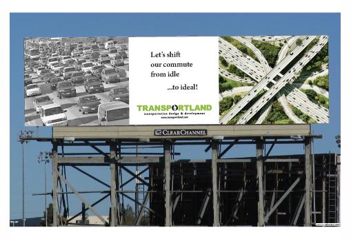 g_tsp_billboard_lg