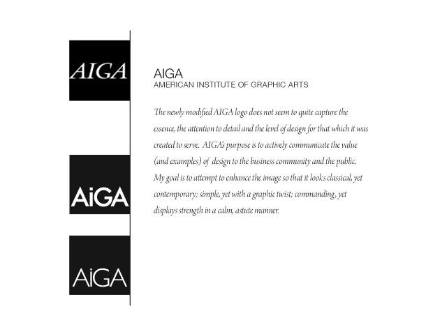 gd2_millerb_AIGA_Page_1