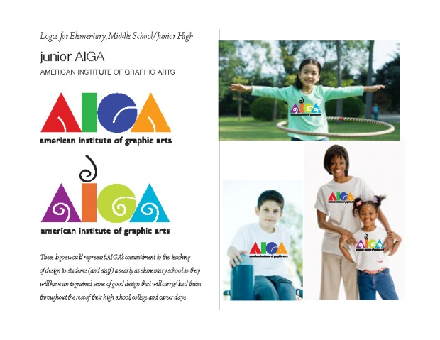 gd2_millerb_AIGA_Page_5