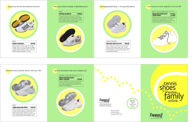 TennisShoeCatalog12x18Final