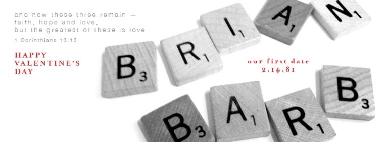 BrianBarb_ScrabbleLtrsValentine